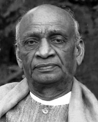 Famous Quotes of Sardar Vallabhbhai Patel Quotes in Hindi