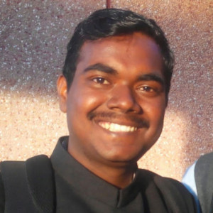 Cycle repair boy is now an ias officer