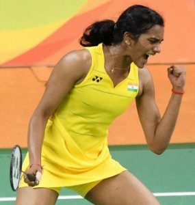 pv sindhu biography in hindi