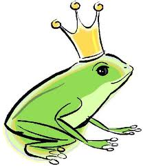 Deaf Frog Inspirational Story in Hindi