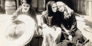 Charlie Chaplin Biography and Quotes in Hindi