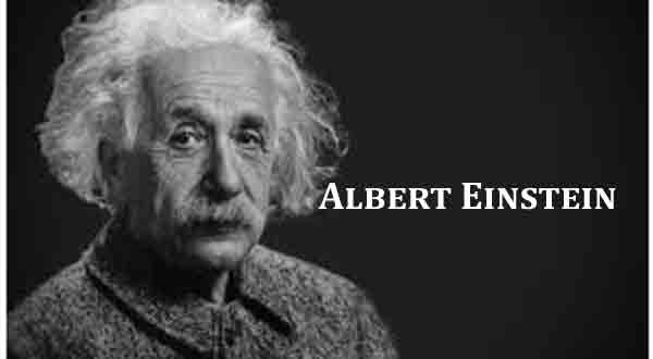albert einstein thoughts in hindi and english, albert einstein quotes in hindi and english, albert einstein quotes in hindi for students