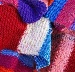 how to take care of woolen garments in hindi