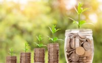 mutual funds investment for beginners in hindi